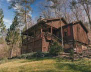 150 Smoky Mountain Way, Sevierville image