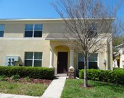 12945 Trade Port Place, Riverview image