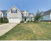 2898 Island Point, Concord image