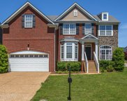 4024 Williford Way, Spring Hill image