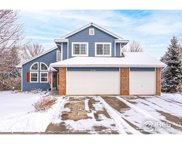 2714 Sunstone Dr, Fort Collins image