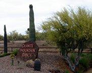 14038 E Windstone Court Unit #27, Scottsdale image
