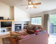 3379 Covey Circle Unit 5-1502, Steamboat Springs image