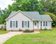 3628 Epperly Court, Raleigh image