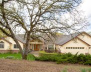 5772  Dragon Springs Road, Placerville image