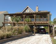 2333 New River Inlet Road, North Topsail Beach image