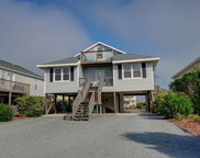 1513 Easy Street, Surf City image