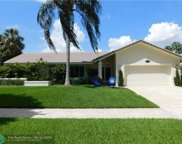 2266 Deer Creek Trl, Deerfield Beach image