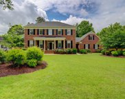 4204 Greens Ferry Court, Wilmington image