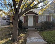 3409 W 4th Street, Fort Worth image