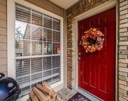5565 Preston Oaks Road Unit 242, Dallas image