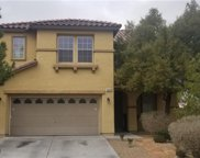 5649 CHAMPAGNE FLOWER Street, North Las Vegas image