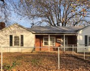 16312 Barbee  Road, Stanfield image