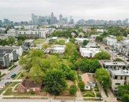 1807 N Peak Street, Dallas image