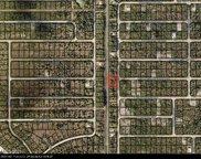 2974 Pomello Avenue, Palm Bay image