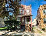 3840 N Bernard Street, Chicago image