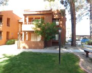 4704 E Paradise Village Parkway N Unit #149, Phoenix image