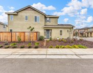 8421  Calhay Way, Elk Grove image