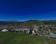 53 Cinnamon Mountain, Mt. Crested Butte image
