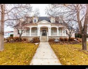 4082 N Cove Dr, Provo image