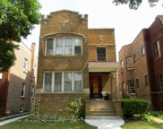 4429 N Lavergne Avenue, Chicago image