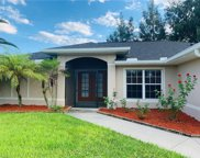 1410 Sw 15th  Street, Cape Coral image