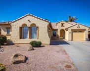3124 S Martingale Road, Gilbert image