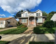 6 Ideal Ct, Nutley Twp. image