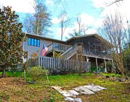 401  Silver Fox Lane, Pisgah Forest image