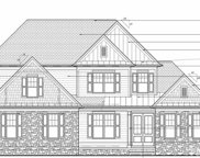 150 S Parkside Drive, Pittsboro image