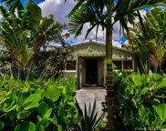 1165 Ne 135th St, North Miami image