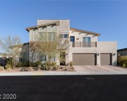 2110 Monte Bianco Place, Henderson image