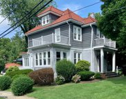 165 PARKER AVE, Maplewood Twp. image