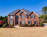 591 Verdae Drive, Spartanburg image
