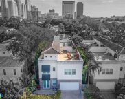 515 SW 5th Ave, Fort Lauderdale image