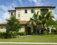 4700 Colony Villas DR Unit 1003, Bonita Springs image
