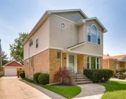 5942 North Indian Road, Chicago image
