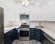 120 Oregon  Avenue Unit #D, Bronxville image