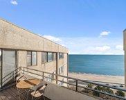 382 Ocean Ave Unit 1801, Revere image