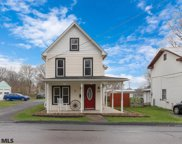 158 Harrison Road S, Pleasant Gap image