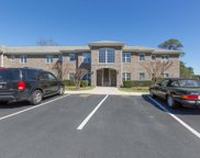 100 D WILLOW GREEN Unit D, Conway image