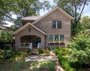 407 Townes Street, Greenville image