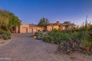 10379 E White Feather Lane, Scottsdale image