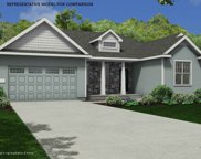 5302 N Peninsula Way, Mcfarland image