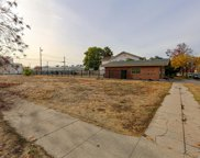 310 West 19th Street, Merced image