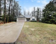 16945 Timber Dunes Drive, Grand Haven image