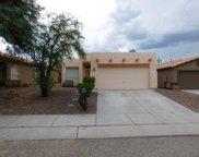 3553 W Camino De Talia, Tucson image
