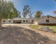 22212 S 132nd Street, Chandler image