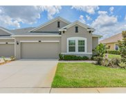 4322 Ashton Meadows Way, Wesley Chapel image