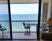 9900 S. Ocean Drive Unit #1002, Jensen Beach image